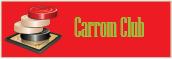 Carrom Club
